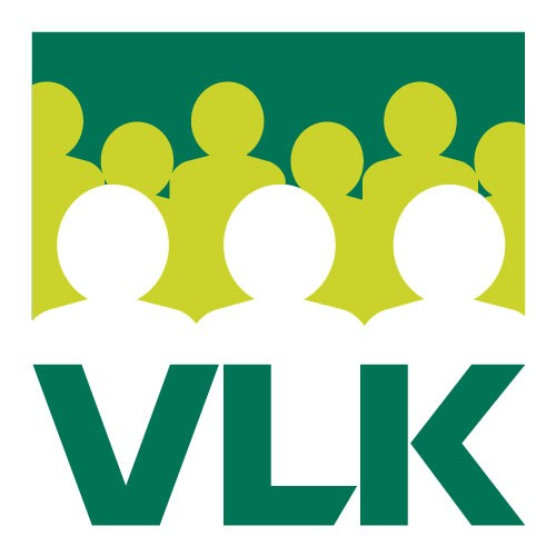 VLK kompensacija